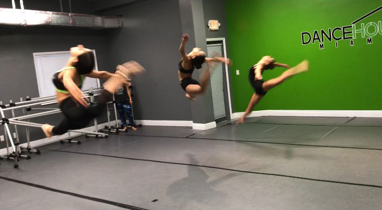 LEAPS-TURNS-STRETCH